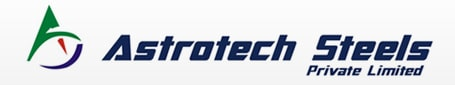 Astrotech Steels