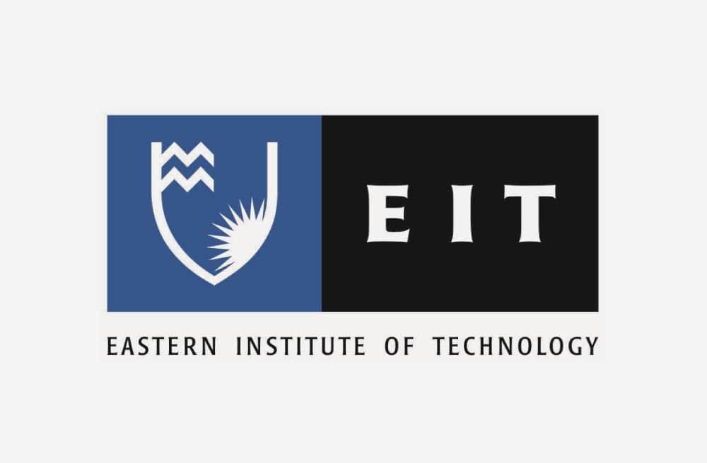 EIT-logo
