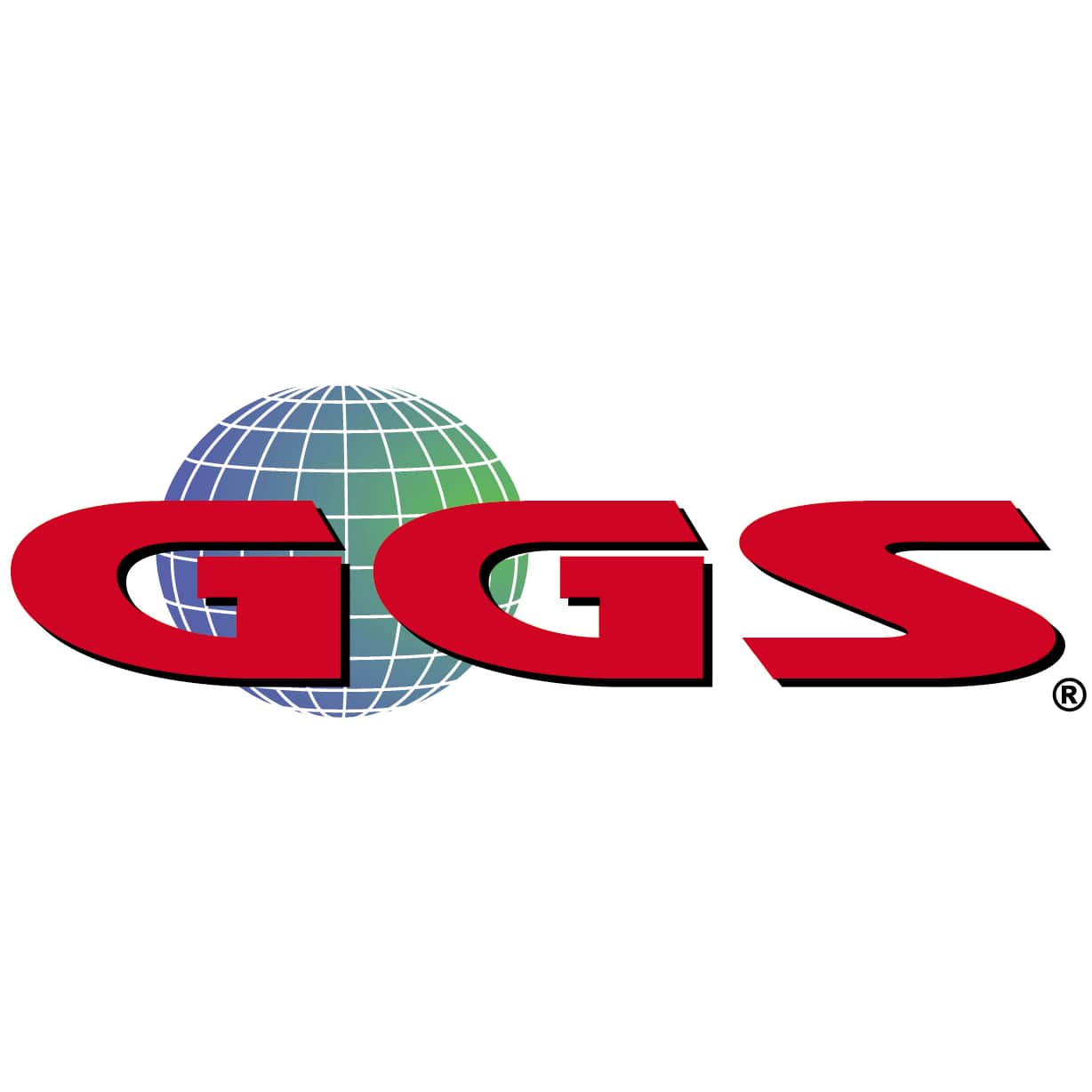 GGS Information Services India Private Ltd
