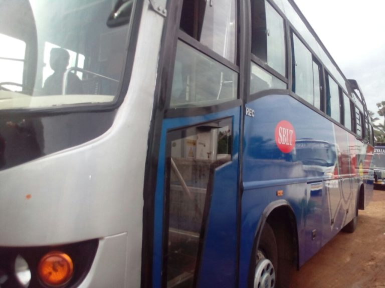 Sblt 40 Seater View Siide