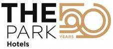 The_park