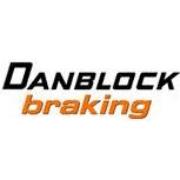 danblock-brakes
