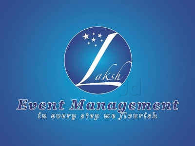 laksh-event-management